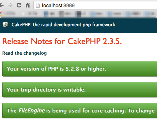 cakephp_php