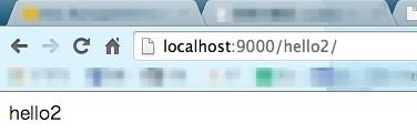 localhost:9000:hello2: 2014-02-25 02-04-22 2014-02-25 02-04-37
